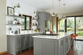 How To Paint Kitchen Cabinets Gray How To Paint Kitchen Cabinets Grey Chalk Paint Kitchen Cabinets