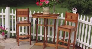 bar bar stool table breathtaking kitchen bar stools and tables
