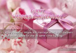 wedding wishes humor wedding anniversary quotes for husband