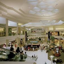 woodfield high school address 24 best woodfield mall schaumburg illinois images on