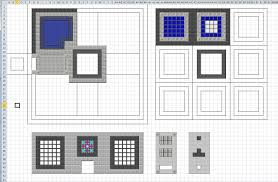 my infinity base floor plan thoughts or recommendations