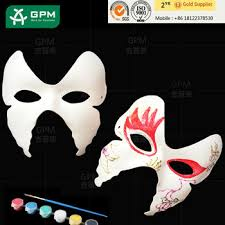 masquerade masks for sale butterfly shape diy party masquerade masks for sale buy party