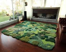 designer rugs and carpets adding wool warmth and grass silkiness