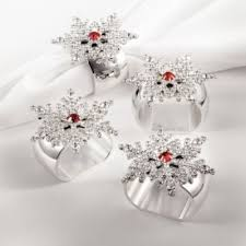 napkin ring ideas 20 festive napkin ring ideas for table decoration style