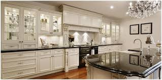 Cabinet Doors Melbourne Kitchen Cabinet Doors Melbourne Best Kitchen Design
