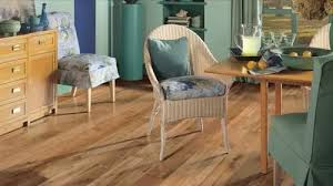 armstrong flooring retailers amazing on floor designs with regard