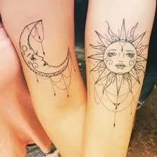 когда татуировка произведение искусства часть 3 tattoo pinterest