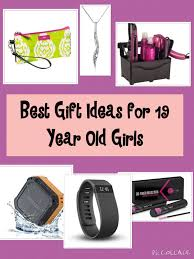 gift ideas for 18 year and gift