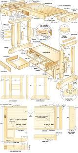 491 best work bench ideas images on pinterest woodwork work