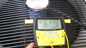 overcharged 410a air conditioner youtube