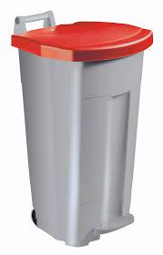 poubelle cuisine 100 litres poubelle de cuisine cuisissimo poubelle cuisine 100 litres bahbe com