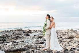 Oahu Photographers Dillingham Ranch Hawaii Amazing Oahu Wedding Photography Wedding