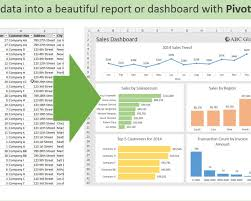 Auto Lease Calculator Spreadsheet Ebitus Wonderful Gantt Chart Template Pro For Excel With