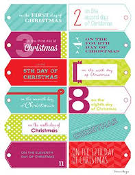 52 best pink 12 days of sale images on