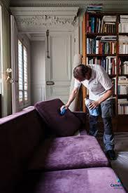 nettoyage de canapé nettoyage canapé nettoyage canapé alcantara ou tissus