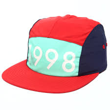 diamond supply co dlyc 5 panel camp cap diamond supply co as worn by chris brown