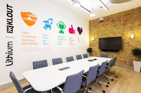 Corporate Office Interior Design Ideas 21 Corporate Office Designs Decorating Ideas Design Trends