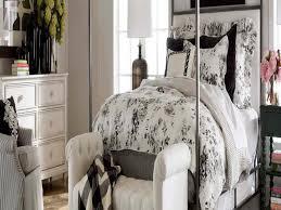 ethan allen bedroom furniture bedroom ethan allen bedroom sets unique bedroom furniture ethan