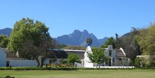 stellenbosch south africa u0027s glorious wine country bonvoyageurs