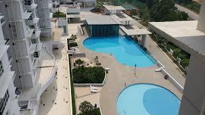 Premier Family Condo Near Legoland Johor Bahru Malaysia - Hotels with family rooms near legoland
