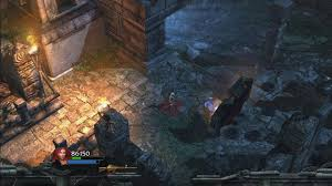 Tomb Raider Guardian Of Light Lara Croft And The Guardian Of Light Walkthrough