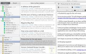 productivity tips for running a web design business u2014 smashing