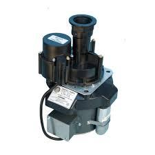 hartell 1 8 hp sink drain laundry tray pump lta 1 the home depot