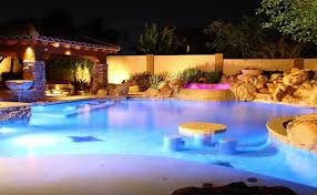 Beautiful Pool Backyards Backyard Tips U0026 Ideas Backyards U0027r Us