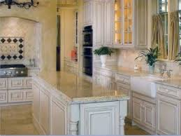 48 best home reno ideas images on pinterest kitchen backsplash