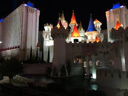 book excalibur hotel casino las vegas hotel deals