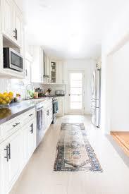 mid century design this la home has perfected midcentury home design domino