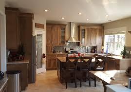 atlanta home designer construction company