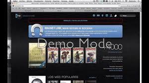 epubgratis me descargar libros gratis para mac y iphone ipad y ipod youtube