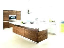 meuble ilot cuisine meuble ilot central cuisine meuble ilot central cuisine ilot