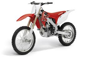 motocross bikes for sale in kent eight motocross bikes stolen from pidcock honda mcn