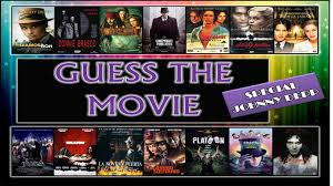 guess the movie johnny depp movie quiz youtube