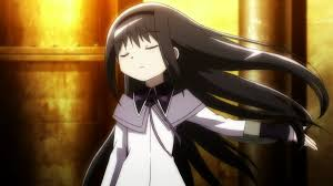 top 15 anime characters with long hair on mal myanimelist net