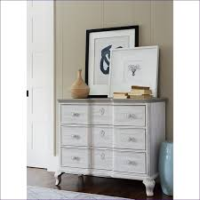 Clearance Bedroom Furniture by Bedroom Paula Deen Furniture Clearance Beach Style Bedroom
