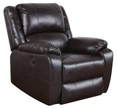 Comfortable Recliners Reviews Madison Home Usa Electric Living Room Power Recliner U0026 Reviews
