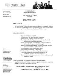 Resume Objective Examples Warehouse by Resume Objective Examples For Warehouse Worker Free Resume Templates