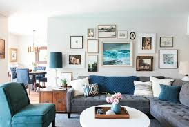 how to interior design your home how to mix interior design styles in your home designer trapped