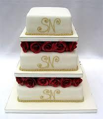 monogram initial wedding cake toppers modern u2014 memorable wedding