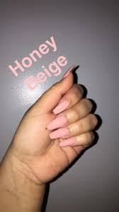 best 25 no chip nails ideas on pinterest no chip manicure no