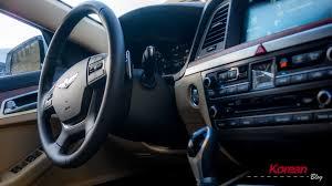 hyundai genesis usa review 2015 hyundai genesis usa 16 the car