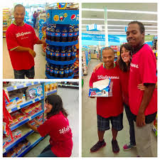 is walgreens open thanksgiving day res what we are up to volunteering at walgreens