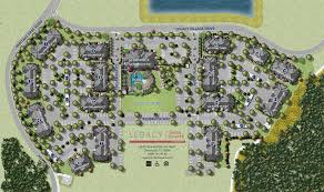 Map Of Davenport Florida by Legacy Union Square Apartments Apartments For Rent Orlando
