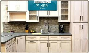 kitchen cabinets on sale gallery of vintage metal kitchen cabinets