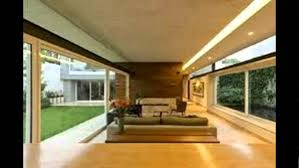 ceiling interior design photos youtube