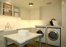 laundry room upper cabinets laundry room shelving ideas shelves for laundry room wall laundry