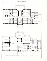 Cad Floor Plan Living Room Floor Plans Plan For Clipgoo Architecture Free Maker